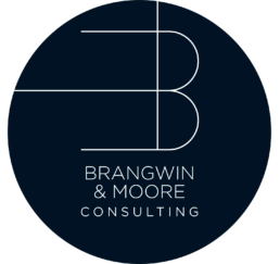 Brangwin+Moore Consulting