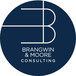 Brangwin & Moore Consulting